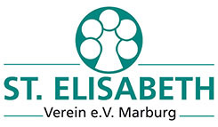 Intranet-Elisabeth-Verein